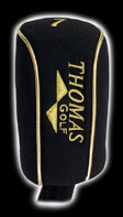 Head Covers<small>  </small>