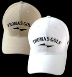 Thomas Hats/Caps