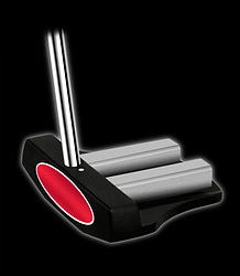 AT90  Traditional-Length Putters<small> (Left Handed) </small>