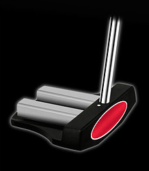AT90  Traditional-Length Putters<small> (Right Handed) </small>