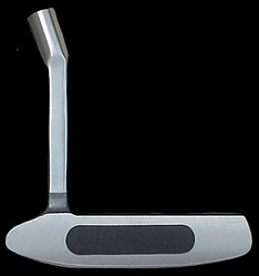 AT30  Traditional-Length Putters<small> (Left Handed) </small>